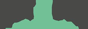 Logo-Pistache-Yoga-Studio-RGB
